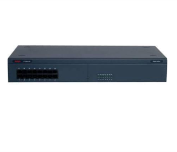 Avaya-IP-Office-PABX-Phone-System