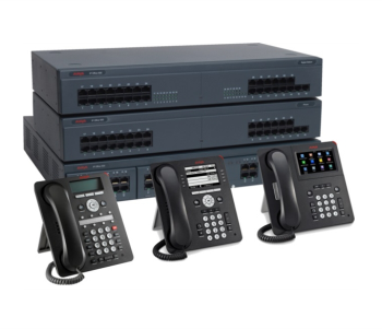 Avaya-IP-Office-500-v2-PBX-Phone-System