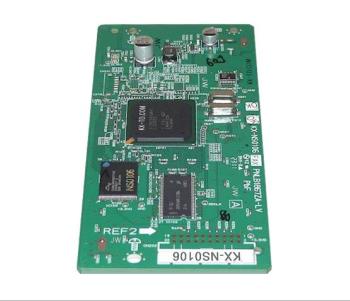Panasonic-KX-NS0106-FAX-Interface-Card