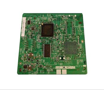 Panasonic-KX-NS0110-VoIP-DSP-Card