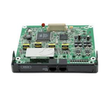 Panasonic-KX-NS5170-4-Port-Hybrid-Extension-Card