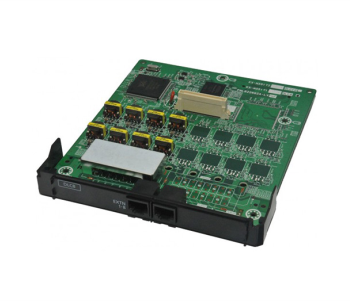 Panasonic-KX-NS5171-8-Port-Digital-Extension-Card