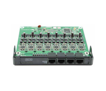 Panasonic-KX-NS5172-16-Port-Digital-Extension-Card