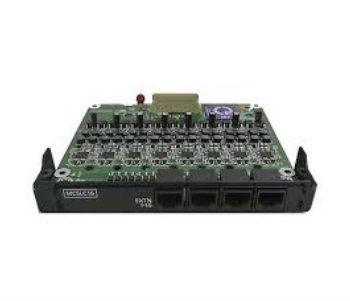 Panasonic-KX-NS5174-16-Port-SLT-Card