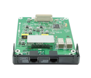 Panasonic-KX-NS5282-2-Port-BRI-Card