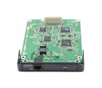Panasonic-KX-NS5290-30-Channel-Trunk-Card