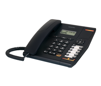 Handsets for Samsung 7100   United Telecoms   South Africa's One