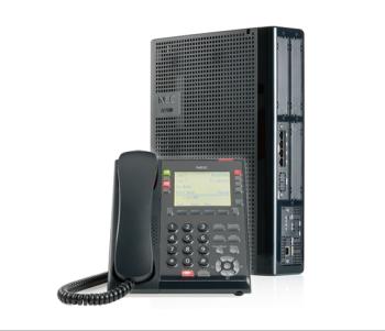 NEC-SL2100-IP-PABX-Phone-System