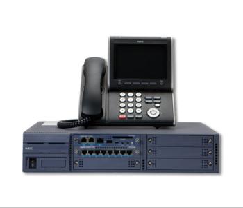 NEC-SV8100-Univerge-IP-PABX-Phone-System