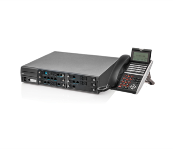 NEC-Univerge-SV9100-Communications-Platform