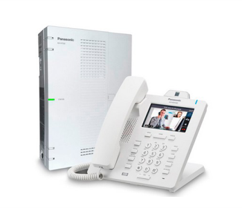 Panasonic-KX-HTS32-VoIP-PBX-Phone-System