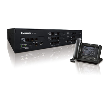 Panasonic-KX-NS500-PABX-Smart-Hybrid-Telephone-System