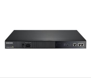 Samsung-Communication-Manager-Compact/Enterprise-PABX