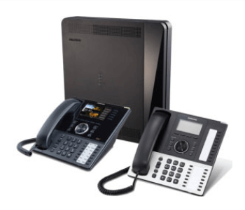 Samsung-OfficeServ-7030-PABX-Switchboard