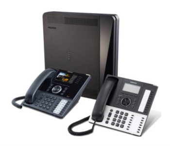 Refurbished-Samsung-OfficeServ-7030-PBX-System