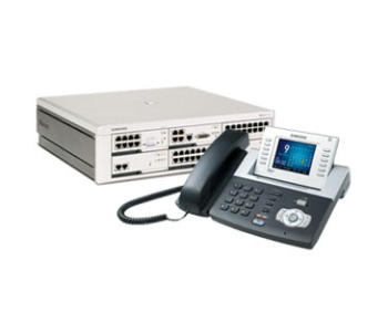 Refurbished-Samsung-OfficeServ-7200-PBX-System