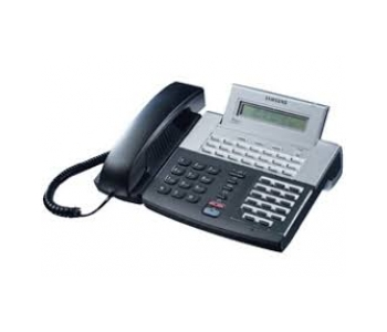 samsung dcs 24 pbx telephone switchboard system united telecoms rh unitedtelecoms net Samsung TV Schematics Samsung M340