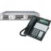 Samsung-OfficeServ-7100-PABX-System