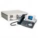Refurbished-Samsung-OfficeServ-7200-PBX-System