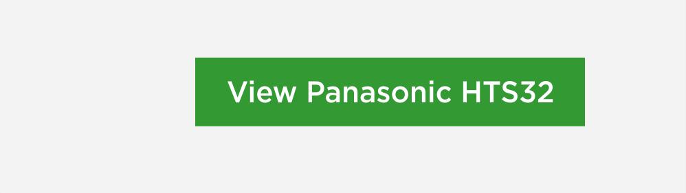 Panasonic KX-HTS-32 PBX Telephone System: A Review | United